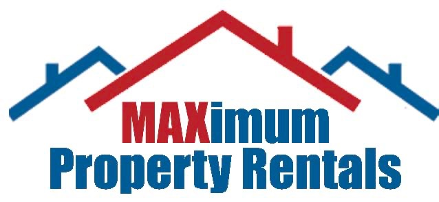 MAXimum Property Rentals LLC, Serving the Ft. Leonard Wood area